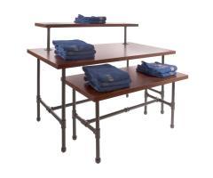 Группа столов